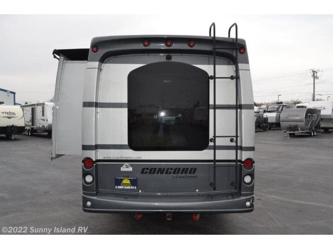 Used 2011 Coachmen 300TS available in Rockford, Illinois