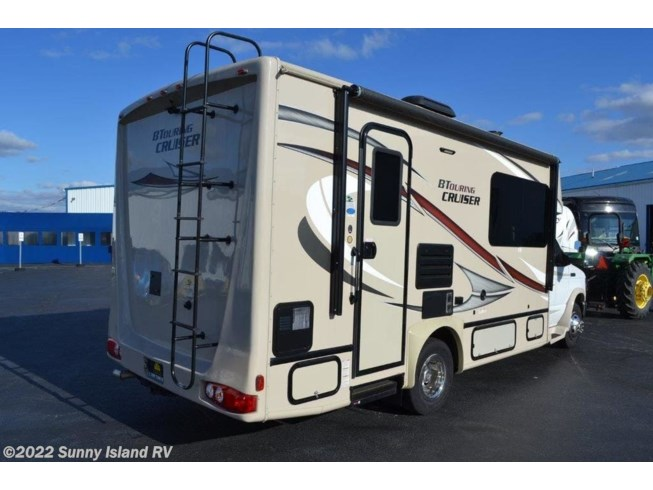 Used 2018 Gulf Stream 5230 available in Rockford, Illinois