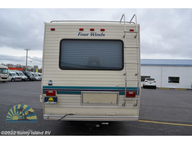 Used 1993 Four Winds 29Q available in Rockford, Illinois
