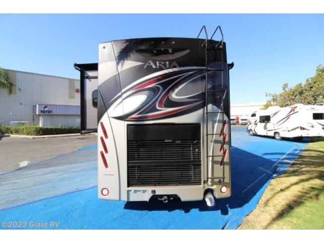 2020 Thor Motor Coach Rv Aria 3401 For Sale In Colton Ca