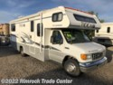 2006 Fleetwood Tioga 26A - Used Class C For Sale by Rimrock Trade Center in Grand Junction, Colorado