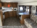 2000 Eagle 28 by Jayco from Rimrock Trade Center in Grand Junction, Colorado
