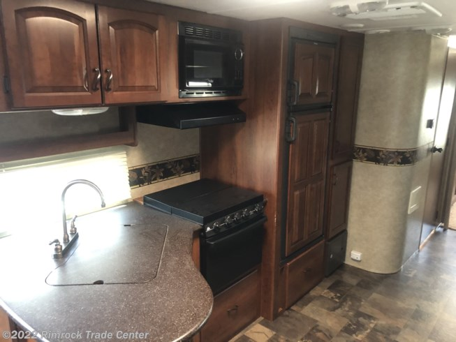 New 2013 Forest River 318bhs available in Grand Junction, Colorado