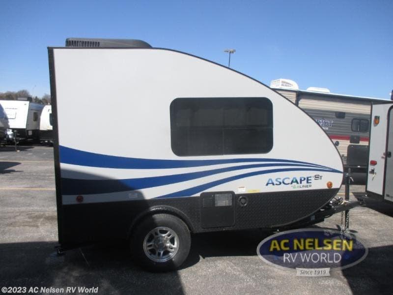 2019 Aliner RV Ascape ST for Sale in Omaha, NE 68137 ...