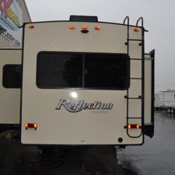 2019 Grand Design Reflection 29RS  - Fifth Wheel New  in Milford DE For Sale by Delmarva RV Center call 800-843-0003 today for more info.