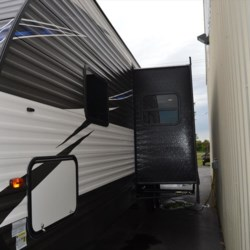 Delmarva RV Center 2019 Aspen Trail 3100BHS  Travel Trailer by Dutchmen | Milford, Delaware