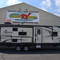 New 2019 Grand Design Reflection 297RSTS For Sale by Delmarva RV Center available in Milford, Delaware