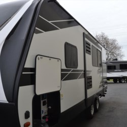 Delmarva RV Center 2019 Imagine 2150RB  Travel Trailer by Grand Design | Milford, Delaware