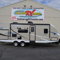 New 2019 Coachmen Freedom Express Select 24SE For Sale by Delmarva RV Center available in Milford, Delaware