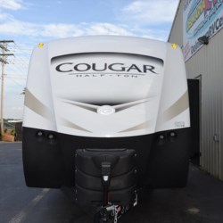 2019 Keystone Cougar XLite 22RBS  - Travel Trailer New  in Seaford DE For Sale by Delmarva RV Center in Seaford call 302-212-4392 today for more info.