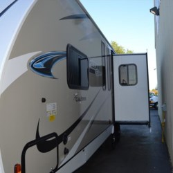 2019 Coachmen Freedom Express 279RLDS  - Travel Trailer New  in Milford DE For Sale by Delmarva RV Center call 800-843-0003 today for more info.