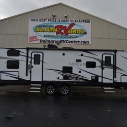 New 2017 Dutchmen Kodiak Ultimate 288BHSL For Sale by Delmarva RV Center in Seaford available in Seaford, Delaware