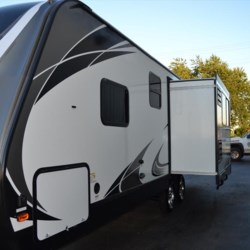 Delmarva RV Center 2018 Imagine 2500RL  Travel Trailer by Grand Design | Milford, Delaware