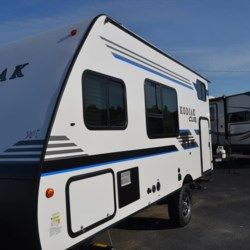 2019 Dutchmen Kodiak Cub 175BH  - Travel Trailer New  in Milford DE For Sale by Delmarva RV Center call 800-843-0003 today for more info.