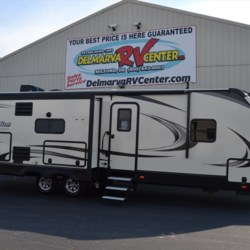 New 2018 Grand Design Reflection 297RSTS For Sale by Delmarva RV Center in Seaford available in Seaford, Delaware