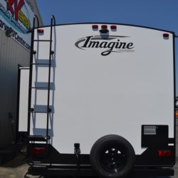 2019 Grand Design Imagine 2800BH  - Travel Trailer New  in Milford DE For Sale by Delmarva RV Center call 800-843-0003 today for more info.