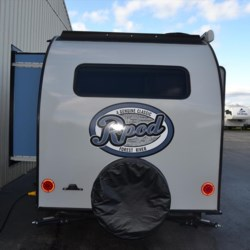 2019 Forest River R-Pod RP-179  - Travel Trailer New  in Seaford DE For Sale by Delmarva RV Center in Seaford call 302-212-4392 today for more info.