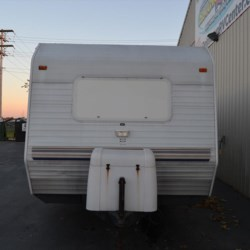 Used 2003 Sunline Solaris T-2570 For Sale by Delmarva RV Center available in Milford, Delaware