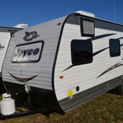 Delmarva RV Center in Smyrna 2019 Jay Flight SLX 174BH  Travel Trailer by Jayco | Smyrna, Delaware