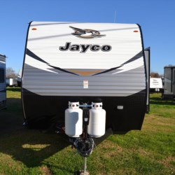 New 2018 Jayco Jay Flight 32TSBH For Sale by Delmarva RV Center in Smyrna available in Smyrna, Delaware