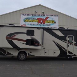 New 2018 Coachmen Mirada 35BH For Sale by Delmarva RV Center in Smyrna available in Smyrna, Delaware