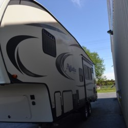 2019 Grand Design Reflection 273MK  - Fifth Wheel New  in Milford DE For Sale by Delmarva RV Center call 800-843-0003 today for more info.