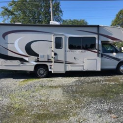 New 2019 Coachmen Leprechaun 260DS For Sale by Delmarva RV Center available in Milford, Delaware