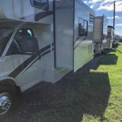 Delmarva RV Center 2019 Leprechaun 260DS  Class C by Coachmen | Milford, Delaware