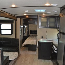 Delmarva RV Center 2019 Imagine 2800BH  Travel Trailer by Grand Design | Milford, Delaware