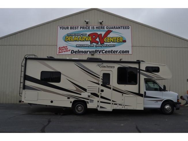 Rv Sales Delaware >> Our Milford Location Delmarva Rv Center Milford Rv Dealer