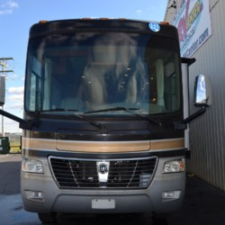 2009 Holiday Rambler Admiral 35SFD  - Class A Used  in Smyrna DE For Sale by Delmarva RV Center in Smyrna call 302-212-4414 today for more info.