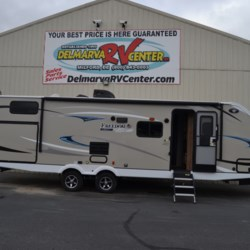 New 2019 Coachmen Freedom Express Liberty Edition 292BHDSLE For Sale by Delmarva RV Center available in Milford, Delaware