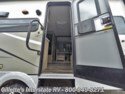 2018 Freedom Express 23TQX by Coachmen from Mike Taravella Text/Call 517-604-1908 in East Lansing, Michigan