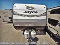 New 2019 Jayco Jay Flight 32BHDS available in East Lansing, Michigan