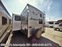 2019 Jay Flight 29BHDB by Jayco from TEXT OR CALL MIKE TARAVELLA RVUSA 517-604-1908 in East Lansing, Michigan
