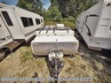 2005 Jay Series 12HW by Jayco from TEXT OR CALL MIKE TARAVELLA RVUSA 517-604-1908 in East Lansing, Michigan