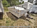 Used 2005 Jayco Jay Series 12HW available in East Lansing, Michigan