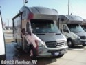 New 2018 Winnebago View 24J available in Jefferson, Iowa