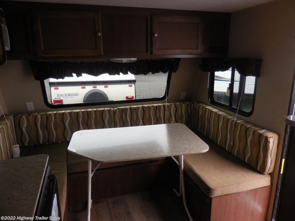cabinet parts 2015 keystone rv aspen trail 1500 bh for in salem or 12998