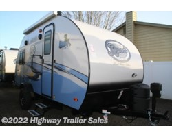 #6564 - 2018 Forest River R-Pod RP-176