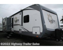 #6522A - 2017 Highland Ridge Light LT308BHS