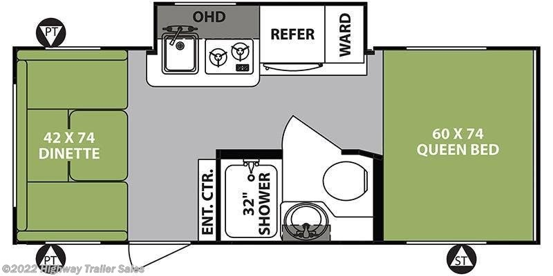 r pod 179 wiring diagram manual e books R Pod Dimensions r pod 179 wiring diagram