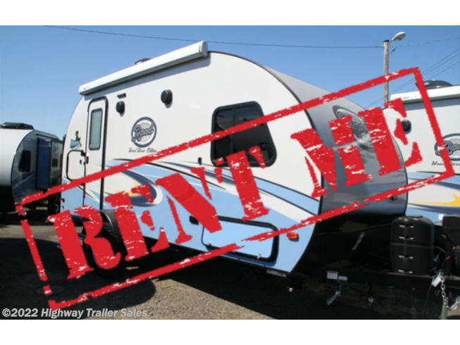 Rentals Available In Salem Or Highway Trailer Sales