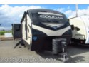 New 2019 Keystone Cougar Half-Ton 32RLI available in Salem, Oregon