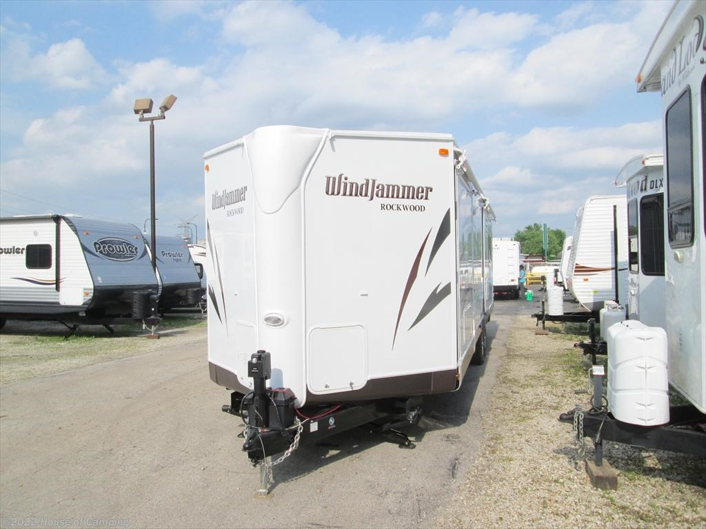 Wind jammer rv wiring diagram auto electrical wiring diagram 2019 forest river rv rockwood windjammer 3029w for sale in rh rvusa com camper wiring diagram forest river rv wiring diagrams asfbconference2016 Image collections