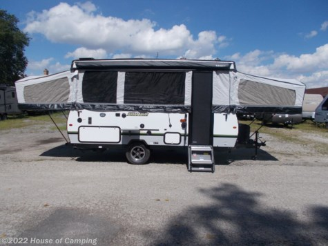 New 2019 Forest River Rockwood HW277 For Sale by House of Camping available in Bridgeview, Illinois