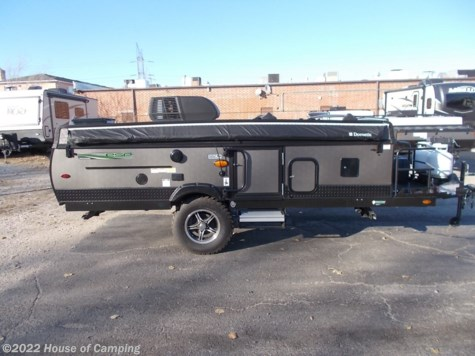 Used 2019 Forest River Rockwood Extreme Sports Package 2280BHESP For Sale by House of Camping available in Bridgeview, Illinois