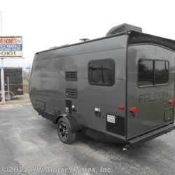 New 2018 Travel Lite Falcon F - Lite 19 BH For Sale by HW Motor Homes, Inc. available in Canton, Michigan
