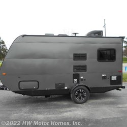 2018 Travel Lite Falcon F - Lite 19 BH  - Travel Trailer New  in Canton MI For Sale by HW Motor Homes, Inc. call 800-334-1535 today for more info.