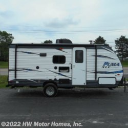 New 2019 Palomino Puma XLE 17 QBC - Bunk Beds For Sale by HW Motor Homes, Inc. available in Canton, Michigan